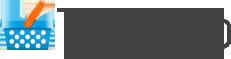 逍遙浪人 - H5網頁手遊平台 - 遊戲中心 加入會員拿虛寶